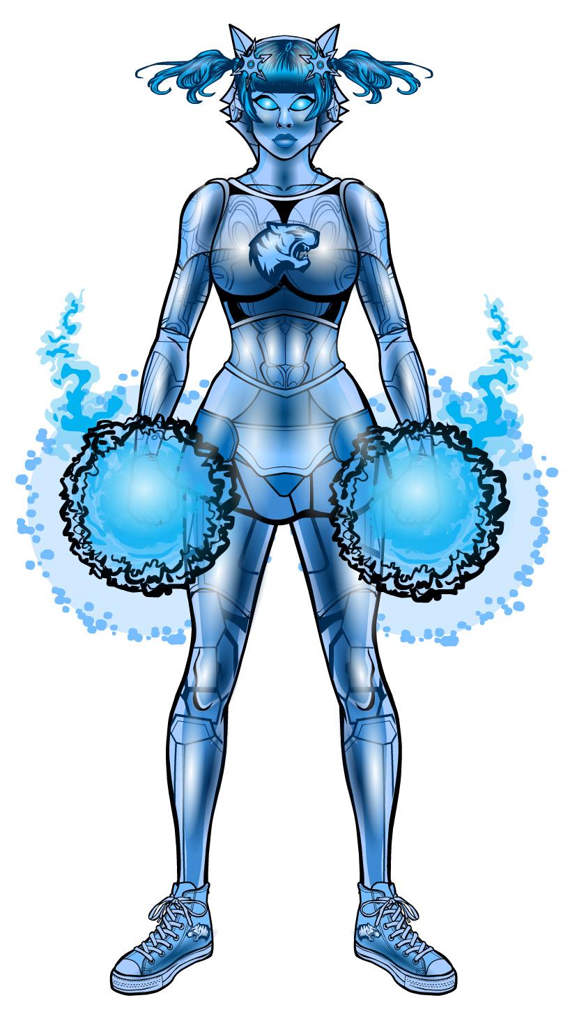 http://www.heromachine.com/wp-content/legacy/forum-image-uploads/dblade/2012/05/dblade_WildcatCheerleader-1.jpg