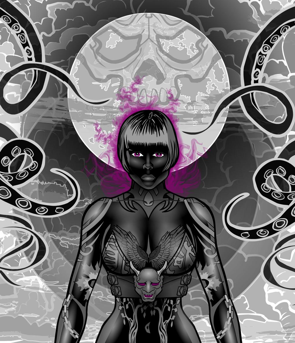 http://www.heromachine.com/wp-content/legacy/forum-image-uploads/dblade/2012/05/dblade_midnightseer_black.jpg