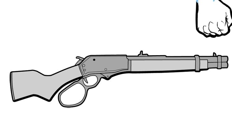 Gun_MareLegRifle_sm.jpg