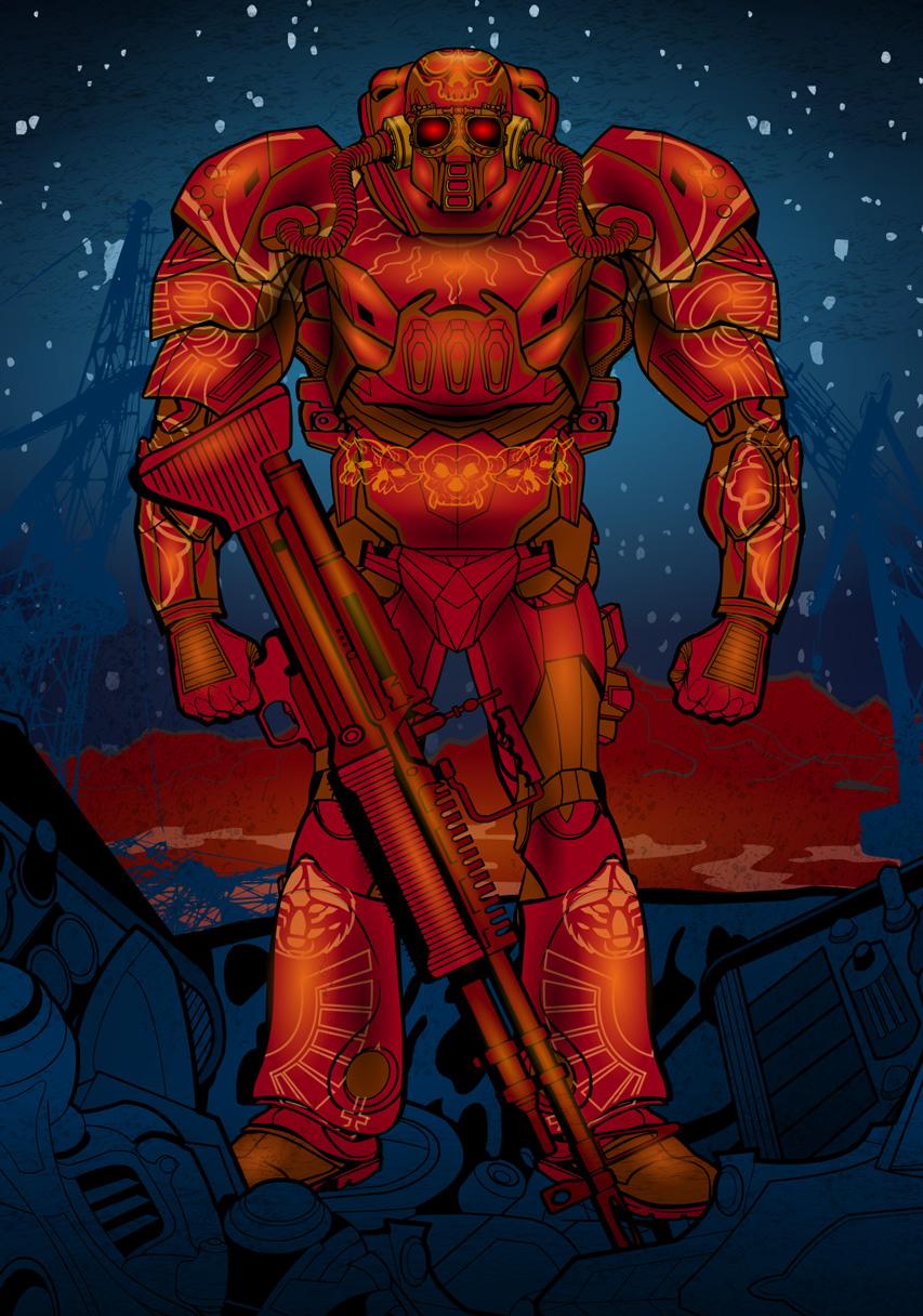 http://www.heromachine.com/wp-content/legacy/forum-image-uploads/dblade/2012/06/dblade_deathdog.jpg