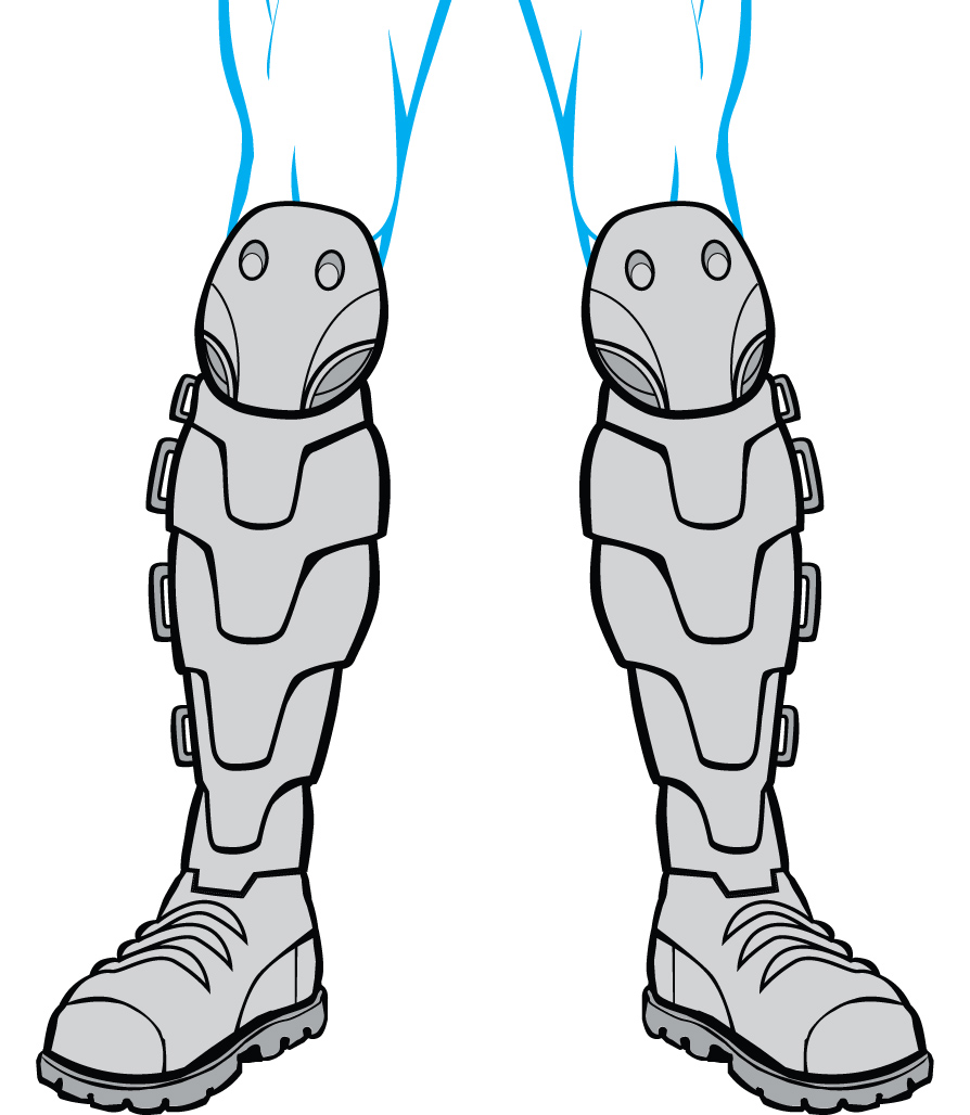 Boot_Armored_FINAL.jpg