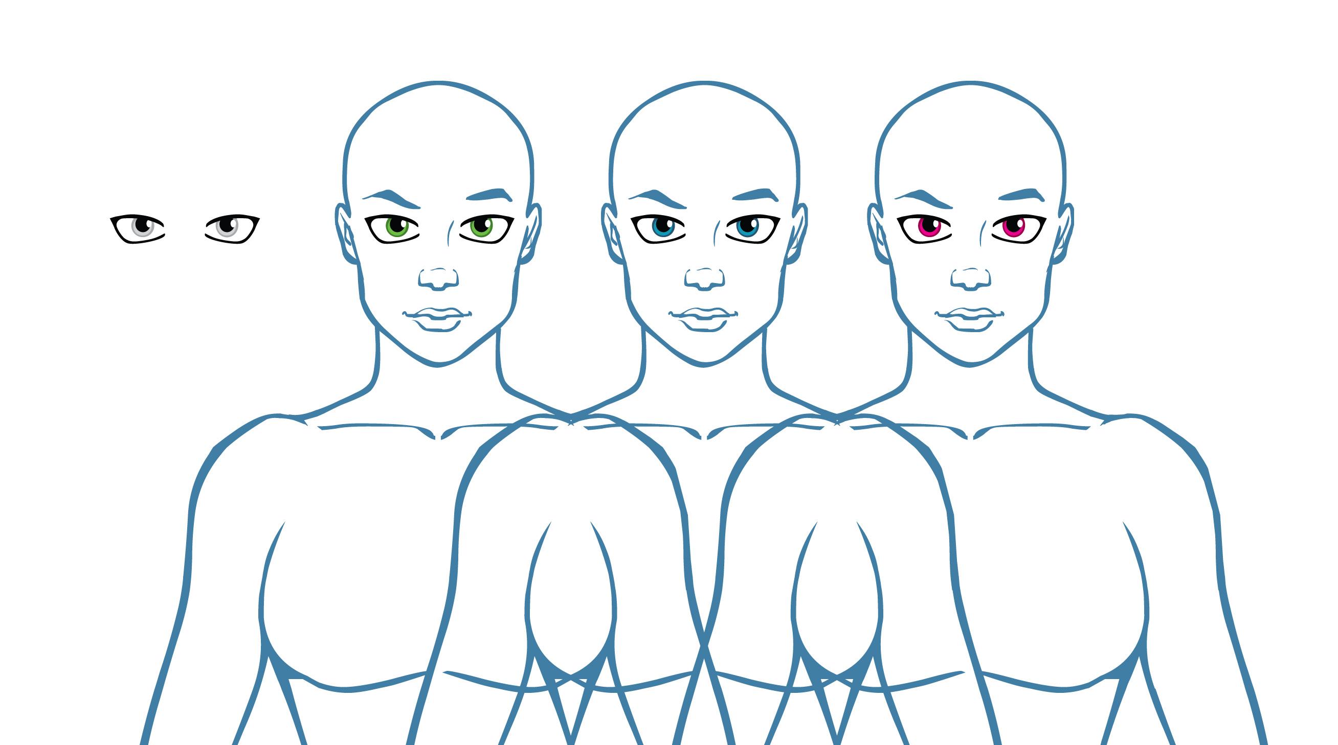 Eye_MangaRobot_SHOW.jpg