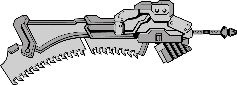 Gun_GodEater.jpg