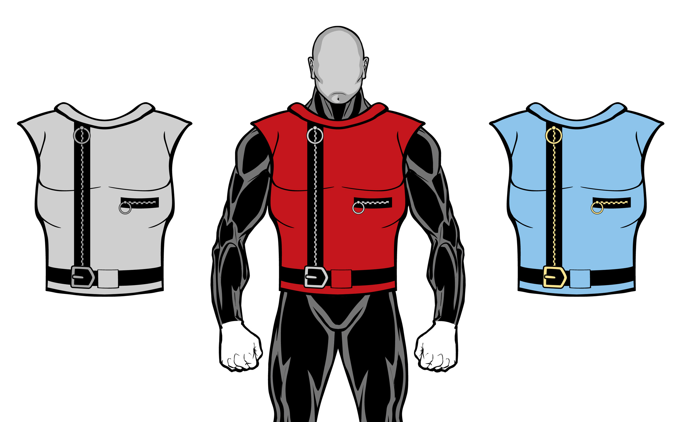 Tunic_Scifi_MALE_SHOW-1.jpg