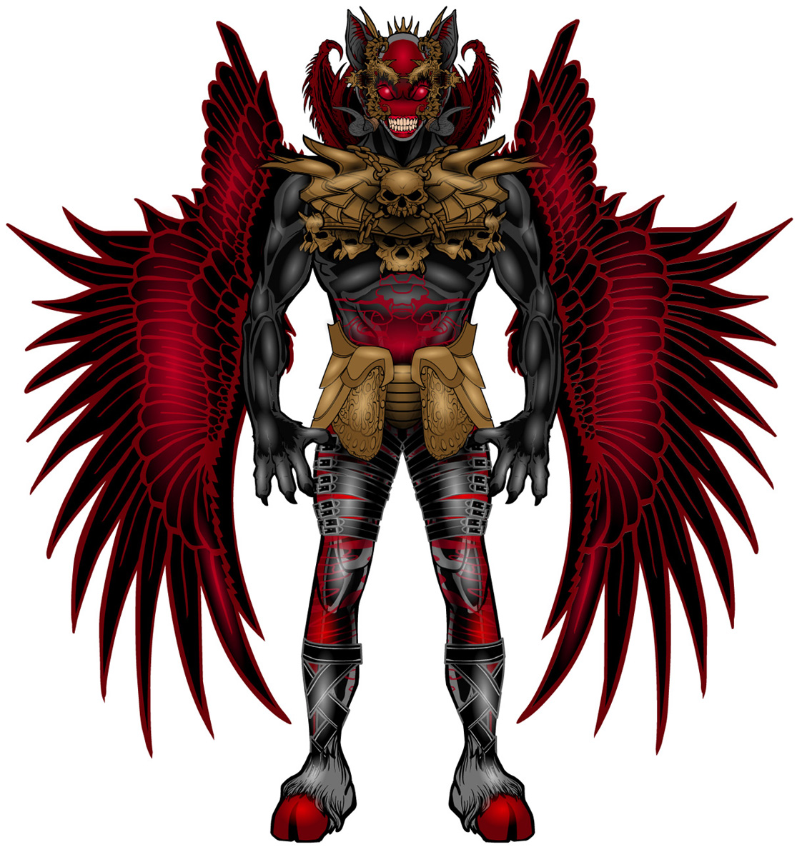 http://www.heromachine.com/wp-content/legacy/forum-image-uploads/dblade/2013/01/dblade_VraxDemon2.jpg