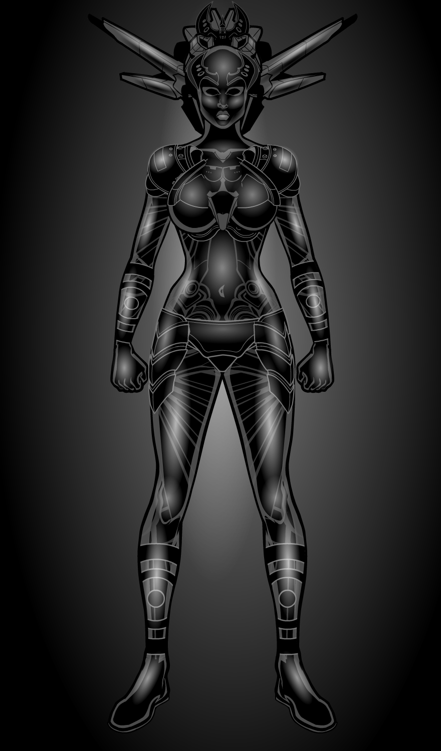 http://www.heromachine.com/wp-content/legacy/forum-image-uploads/dblade/2013/09/dblade_BlackVoid.jpg