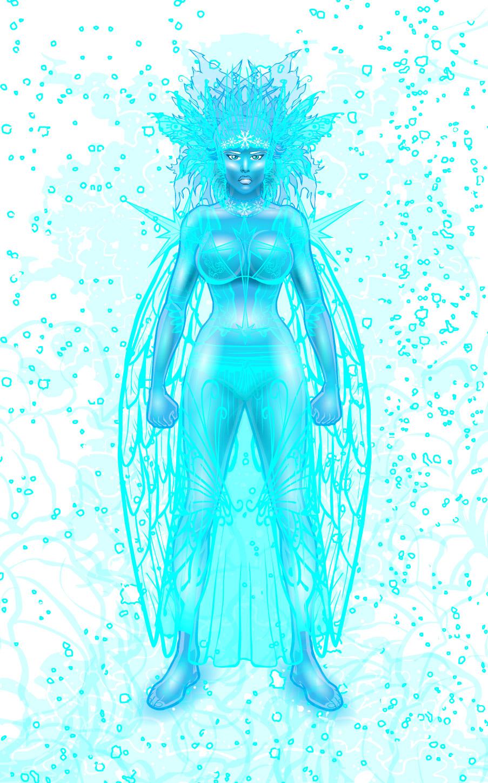 http://www.heromachine.com/wp-content/legacy/forum-image-uploads/dblade/2013/12/dblade_IceAngel.jpg