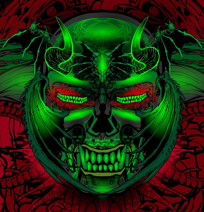 http://www.heromachine.com/wp-content/legacy/forum-image-uploads/dblade/2014/04/Diablatron_dblade2.jpg