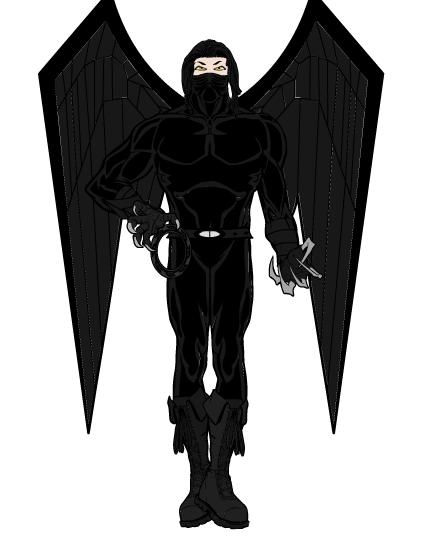 http://www.heromachine.com/wp-content/legacy/forum-image-uploads/dc-lover/2012/05/The-Raven.jpg