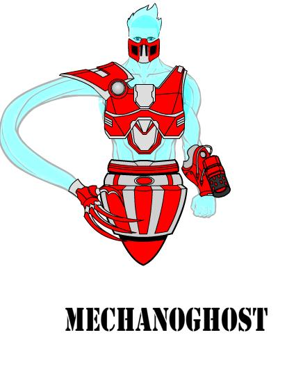 mechanoghost.jpg