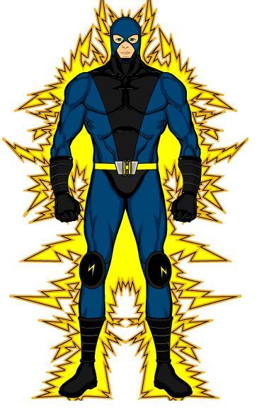 dc-Lover-Electro-Man.jpg