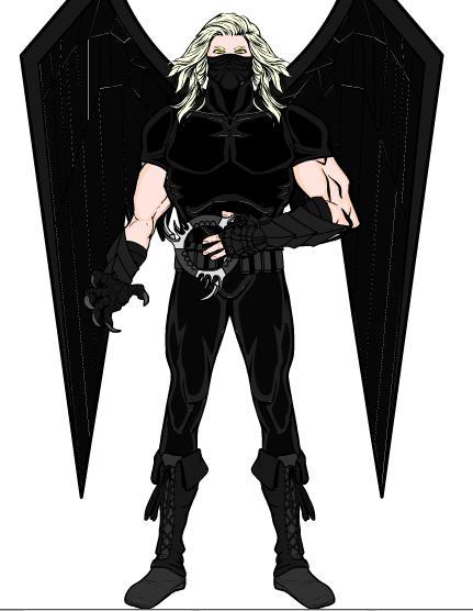 Dc-Lover-The-Raven.jpg