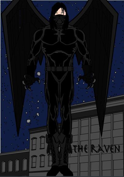 The-Raven-1.jpg