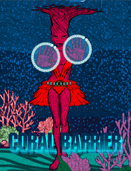 Hero-Machine-Coral-Barrier.png