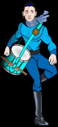 DrummerBoy.png