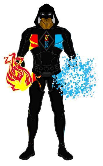 Sentinel-Frostfire.JPG