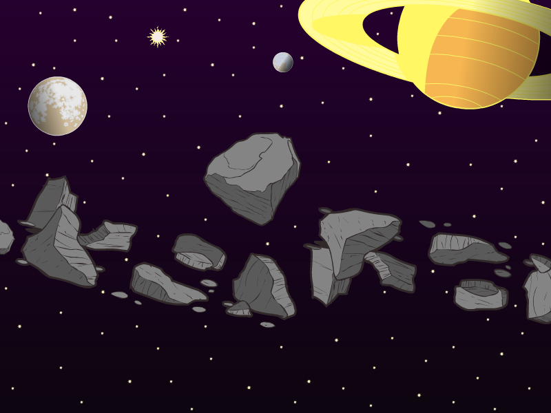 SpaceRockBackground.png