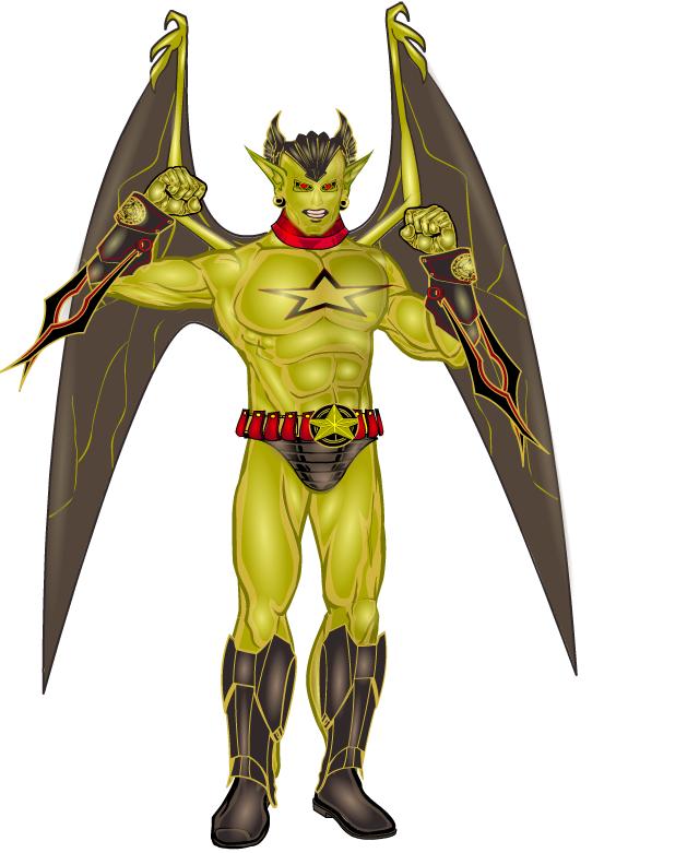 scatman-Goldstarr-The-Fallen-one.png