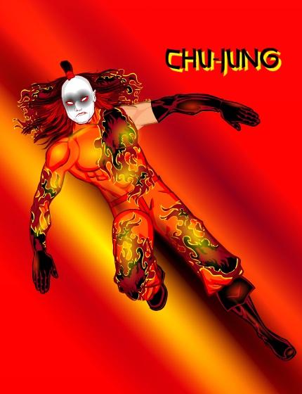 http://www.heromachine.com/wp-content/legacy/forum-image-uploads/djuby/2012/10/djuby-chujung-1.jpg