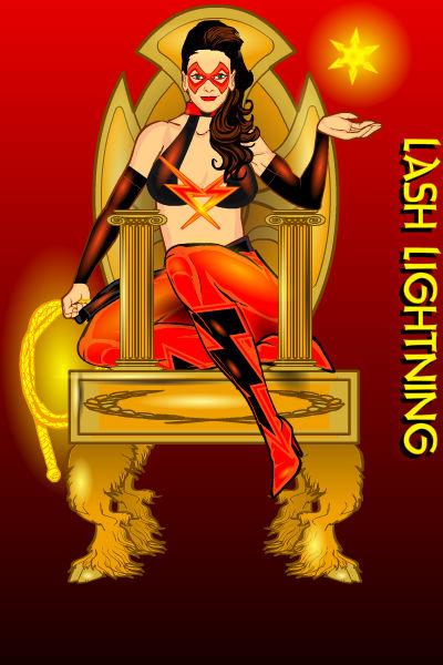 http://www.heromachine.com/wp-content/legacy/forum-image-uploads/djuby/2012/10/djuby-lashlightning.jpg