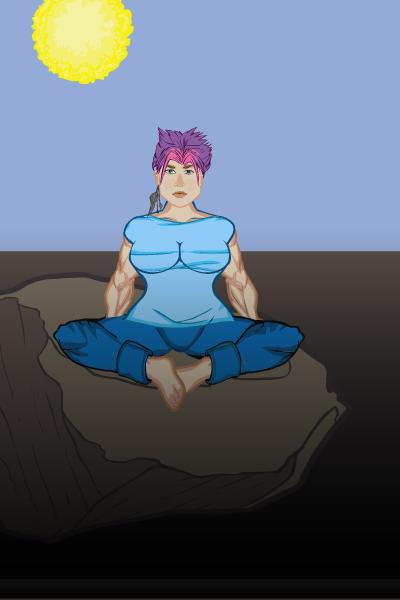 sittingwoman-1.jpg