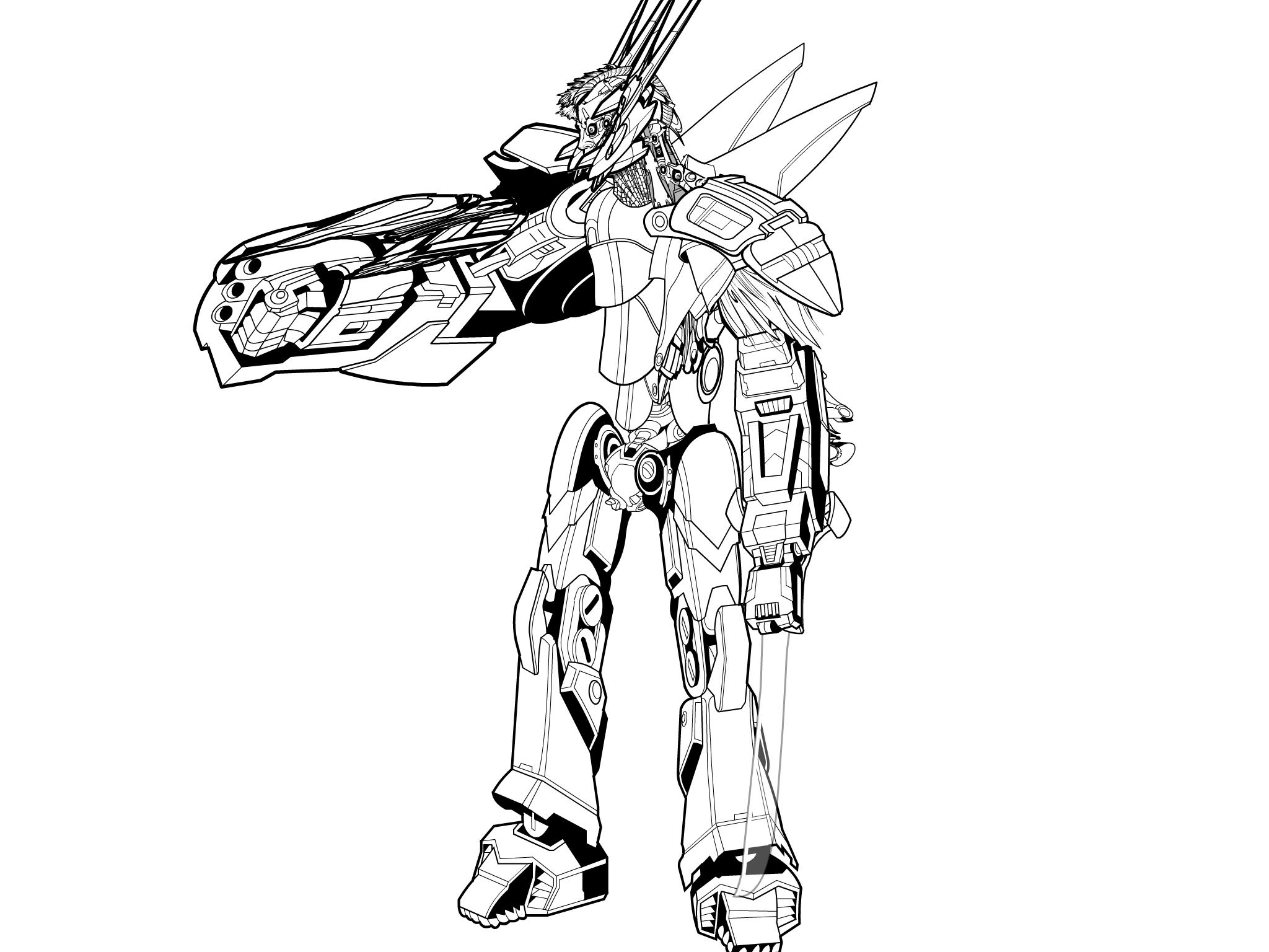 Cyborgline-art.png