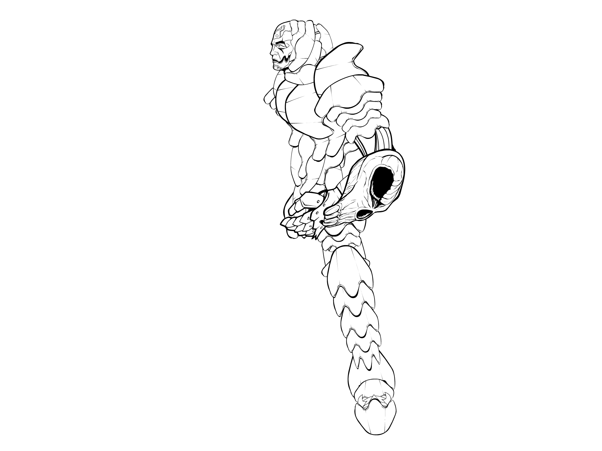 Shadowmaster-line-art.png