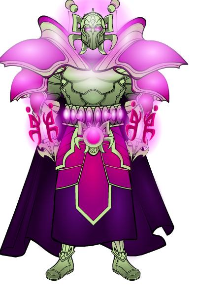 Eronoic-Armor-1.png