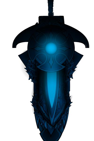 http://www.heromachine.com/wp-content/legacy/forum-image-uploads/fantasyman/2014/07/StormKings-Sword.png