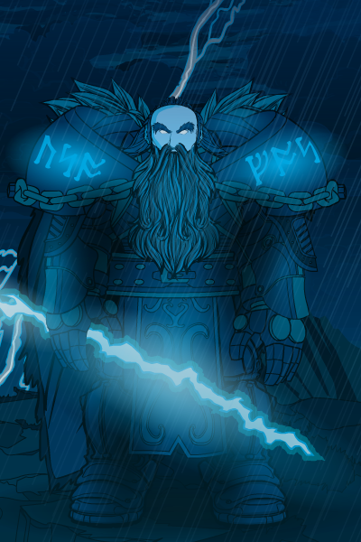 http://www.heromachine.com/wp-content/legacy/forum-image-uploads/fantasyman/2014/07/Stormking.png