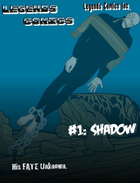 Fudgee-Shadow1.jpg
