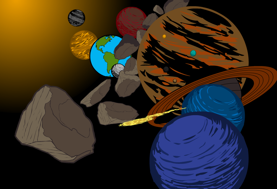 The-Solar-System.png