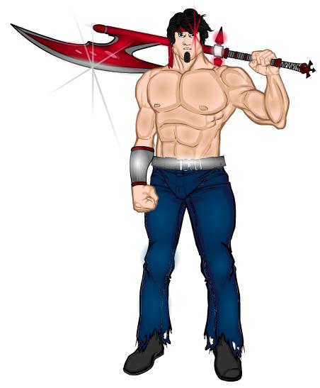 Rex-Crimson.png
