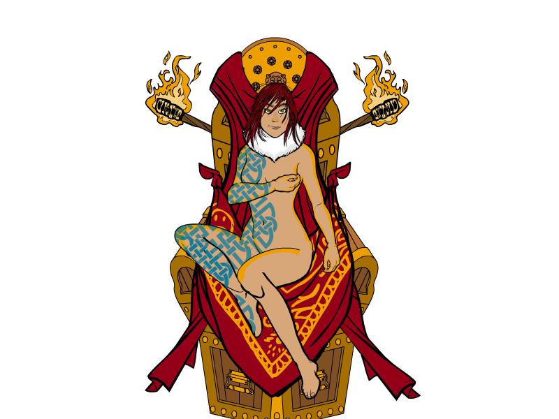http://www.heromachine.com/wp-content/legacy/forum-image-uploads/gargantua/2013/04/tron.png