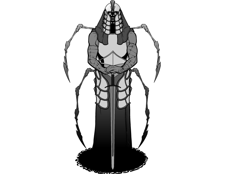 spider-2.jpg