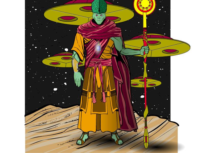 Grail-Alien-Overlord.jpg