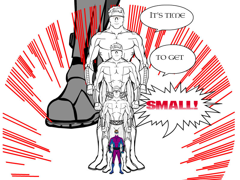 Grail-Micro-man.jpg