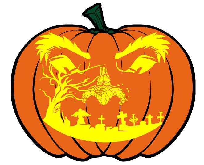 PumpkinheadbyHammerknight-1.PNG