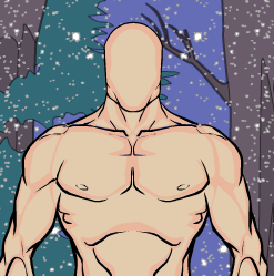 snowy-background.PNG