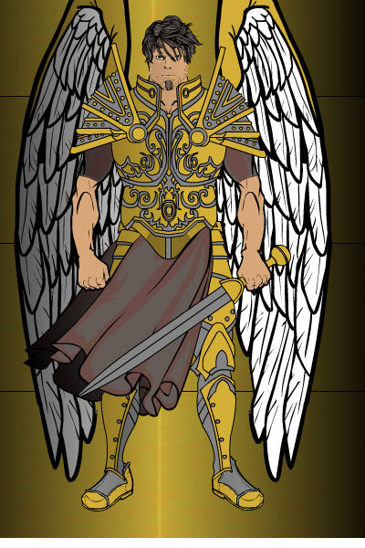 Archangel-Michiel.jpg
