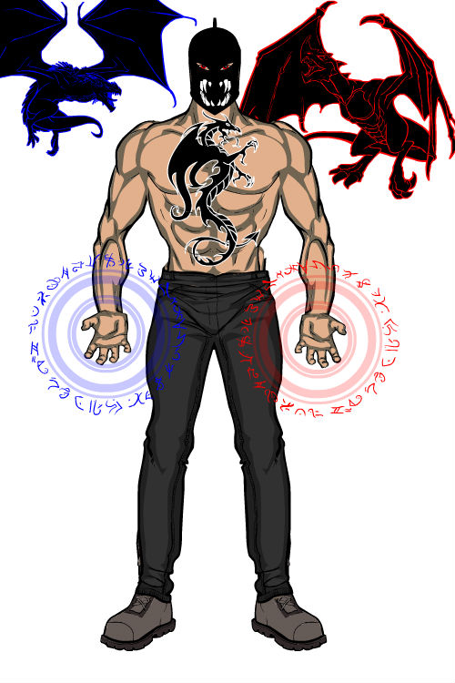 Dragon-Man-1.jpg