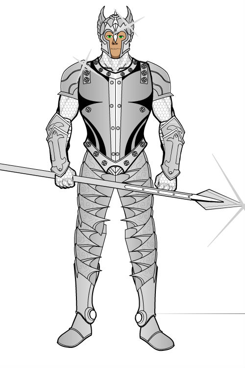 Elvish-Warrior.jpg