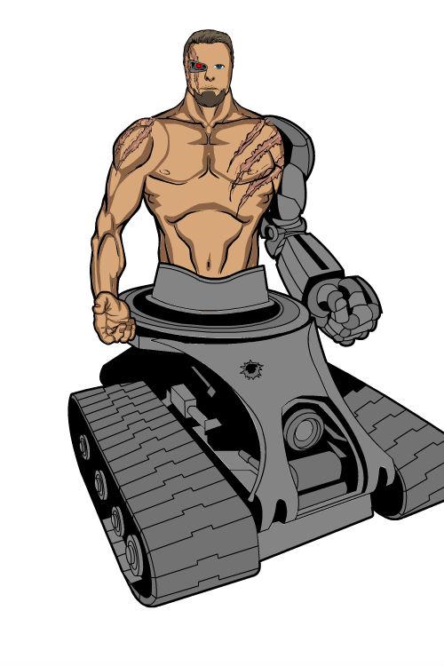 War-Hammer-1.jpg