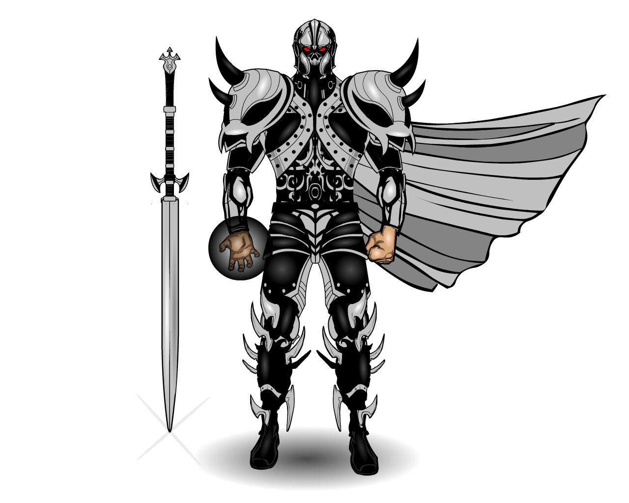 http://www.heromachine.com/wp-content/legacy/forum-image-uploads/hawk007/2013/10/Dark-King.jpg