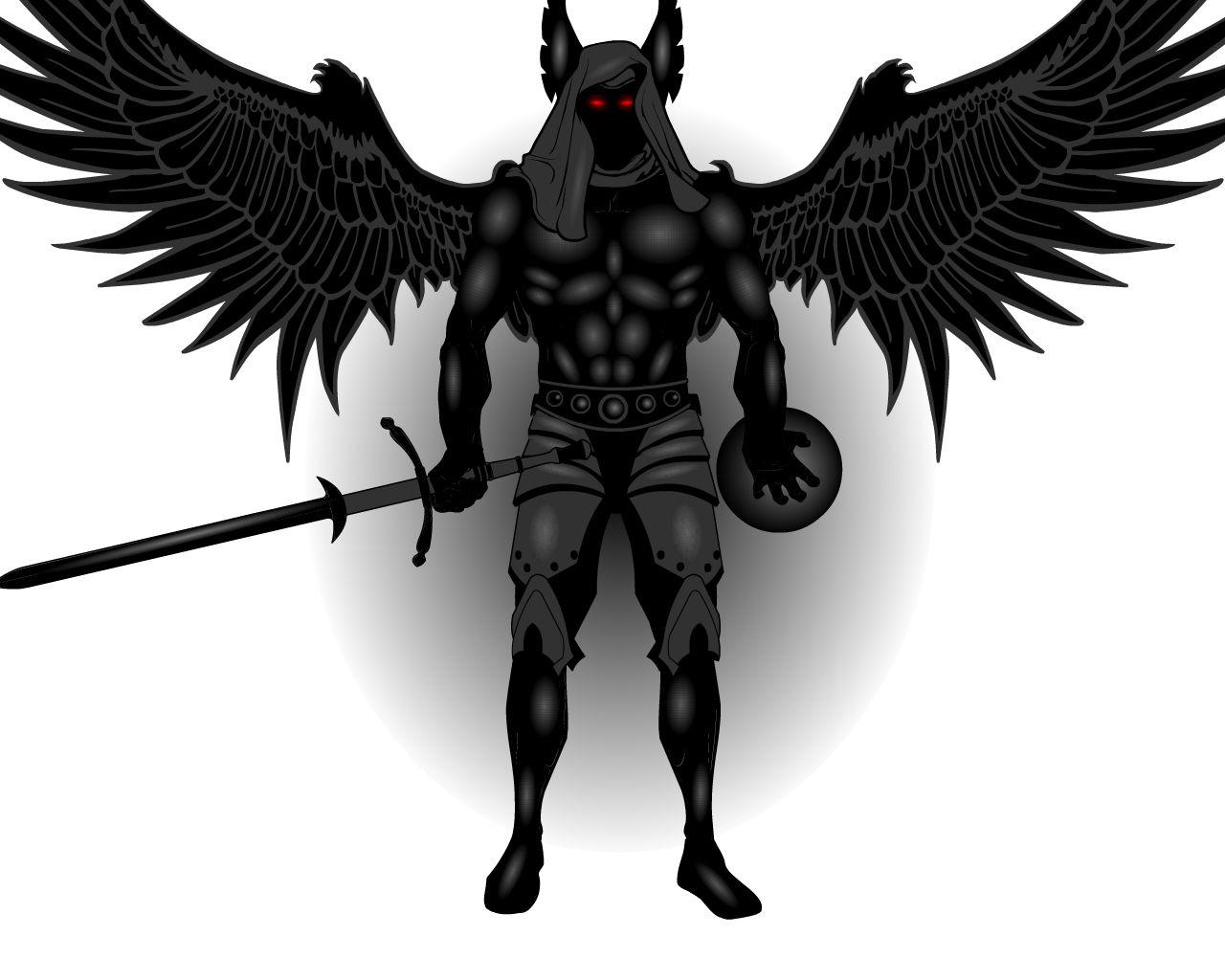 Fallen-Angel-1.jpg