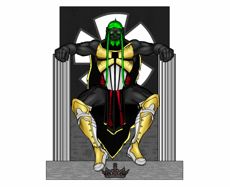 http://www.heromachine.com/wp-content/legacy/forum-image-uploads/headlessgeneral/2012/03/Kiin-on-throne.png