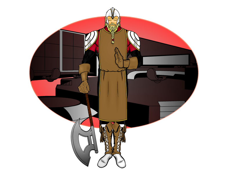 http://www.heromachine.com/wp-content/legacy/forum-image-uploads/headlessgeneral/2012/03/Oldbeard.png