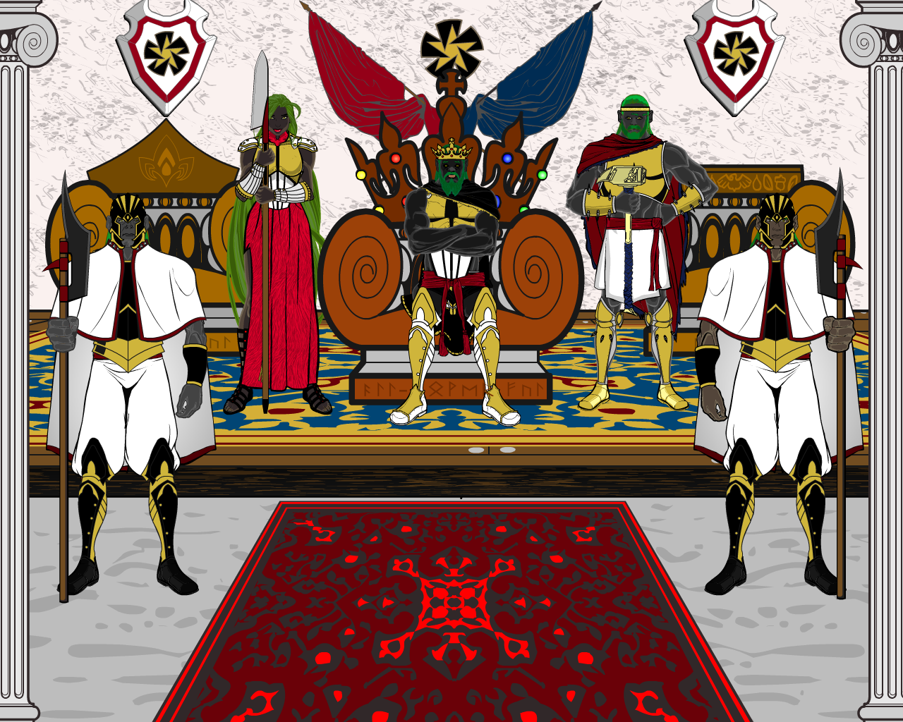http://www.heromachine.com/wp-content/legacy/forum-image-uploads/headlessgeneral/2012/03/Throne-Room.png
