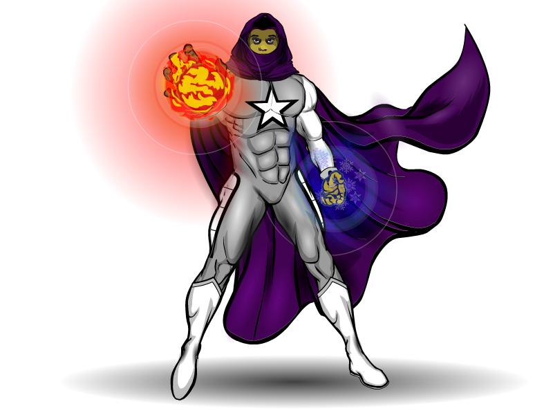 http://www.heromachine.com/wp-content/legacy/forum-image-uploads/headlessgeneral/2012/03/headlessgeneral-Energy-Blaster-Jana.png