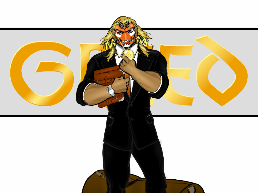 http://www.heromachine.com/wp-content/legacy/forum-image-uploads/headlessgeneral/2012/03/headlessgeneral-Greed-Variant.png